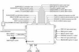 auto page remote start wiring diagram wiring diagram