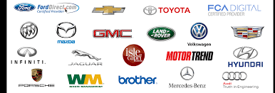 logo ford png fiat logo png mg cars logo fiat png paokplay info