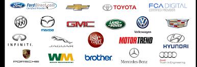 logo hyundai png fiat logo png mg cars logo fiat png paokplay info