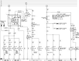 wiring diagram 2012 07 16 032629 m5 image for 2006 mazda 6 turn
