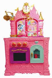 Kitchen Princess Disney Princess Royal Kingdom Kitchen U0026 Café Toys U0026 Games