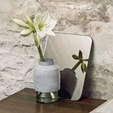 interior home accessories modern accents wall art modern decor yliving