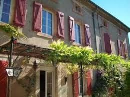 chambres d hotes carcassonne et environs location maison carcassonne chambre d hôtes à capendu
