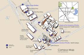veterinary hospital floor plans directions and parking uf health cancer center uf and shands