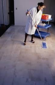 de nettoyage bureau nettoyage de bureau à casablanca