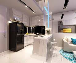 Cool Studio Apartments A Cool Studio Apartment Decorating Ideas U2014 Unique Hardscape Design