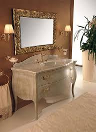 Upscale Bathroom Vanities Remarkable Luxurious Bathroom Vanity Bathroom Home Decoractive
