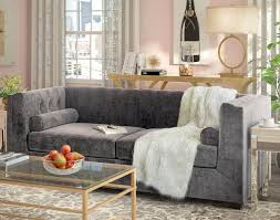 sofa styles guide to buying the right sofa designing idea