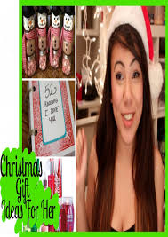 christmas gift ideas crafts pinterest best images collections hd