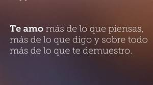 imagenes tumblr te quiero mucho collection of imagenes de te quiero tumblr frases de amor on