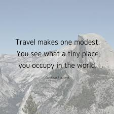 45 best Travel Quotes images on Pinterest