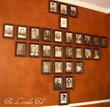 35 family tree wall ideas listinspired com
