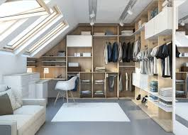 Kika Schlafzimmer Angebote Ideen Kika Begehbarer Kleiderschrank Cuisinebois Und