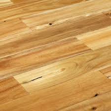 Hardwood Floor Hardness Acacia Hardwood Flooring Lowes Images Floor Hardness Rating