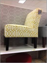 Desk Chair Target Furniture Target Slipper Chair Target Desk Chairs Target