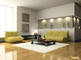 Modern Living Room Colors Home Design Ideas - Modern living room color schemes