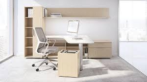 Galant Office Desk Ikea Galant Desk Business Office Furniture Plastic Desk Chair Ikea
