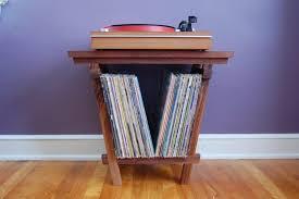 Record Storage Cabinet Storage Vinyl Record Storage Rack With Vinyl Record Storage