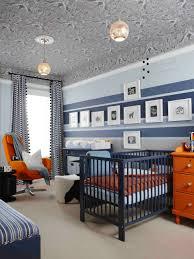 home decor liquidators kingshighway the latest interior design magazine zaila us bedroom ideas blue