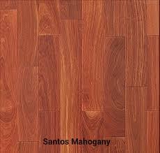 33 best unfinished hardwood flooring images on