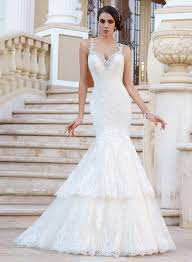 Couture Wedding Dresses Largest Collection Of Wedding Dress And Bridal Gowns In The Usa