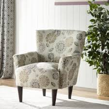 Wayfair Armchair Https Secure Img1 Fg Wfcdn Com Im 44358012 Resiz