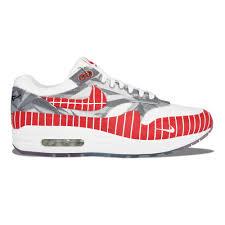 gb sneakers