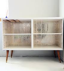 mid century bar cabinet small mid century modern bar cabinet ideas homesfeed with idea 15