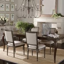 Ethan Allen Living Room Sets Picturesque Shop Dining Rooms Ethan Allen At Room Pictures
