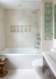 bathroom design awesome luxury bathroom designs bathroom ideas