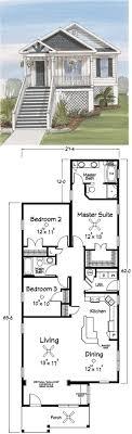 design house plan awesome master bath coastal design house plans