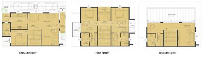 Home Theater Floor Plans by Radiance Realty Radiance Iris Floor Plan Radiance Iris Sri