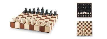 chess set designs michael graves design at jcpenney michael graves architecture