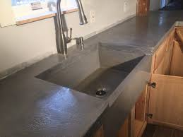 concrete enhancements u2014 services u2014 concrete resurfacing services