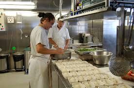 aide de cuisine aide de cuisine fiche metier ohhkitchen com