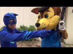 pj masks episodes 9 disney u0027s junior pj
