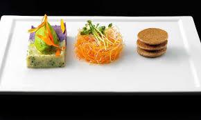 milan cuisine vegetarian in milan