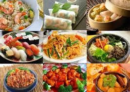 cuisine etc what are some exles of multicultural food in australia quora