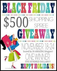 best black friday deals on saturday 16 best black friday images on pinterest black friday black
