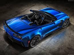 Corvette Z06 2015 Specs Chevrolet Corvette Z06 Convertible 2015 Pictures Information