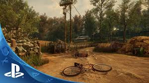 the chinese room ps4 game the chinese room announces everybodys