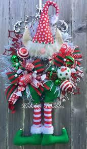 image result for baubles elves