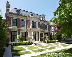 exciting colonial style house plans with and pictures with awesome