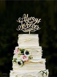 cat wedding cake toppers wedding cake toppers gun unique cat wedding cake