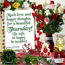 Love And Family Quotes by Happy Thursday Good Morning Pinterest Happy Thursday