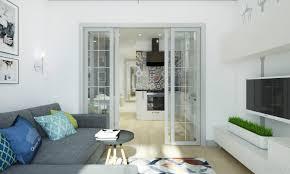 Minimalist Home Design by Minimalist Home Design Ideas Decorated With Trendy Backsplash