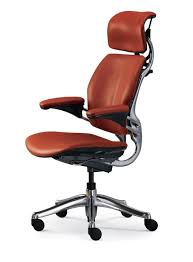 best office chair for posture p51 chair design idea