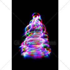 christmas alcohol bottle gl stock images