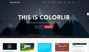web page design modern web design trends web24