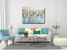 large living room art home design ideas